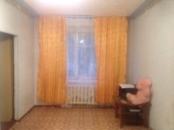 2-комнатная, улица Пионерская 55. Центральный , частное лицо, 44 кв.м.
