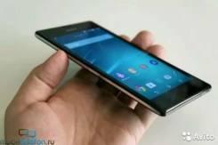 Sony Xperia T3. Б/у
