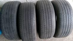 Bridgestone Dueler H/L 400. Летние, 2012 год, износ: 50%, 4 шт