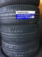 Bridgestone Potenza RE001 Adrenalin. Летние, 2017 год, без износа, 4 шт