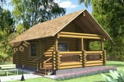 Изготовим из дерева: лестницы, беседки, столы стулья, бани, дома