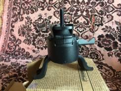 Подушка двигателя. Mazda MPV, LW5W Двигатель GY