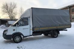 ГАЗ 330202. Продам Газель 330202, 2 800 куб. см., 1 500 кг.
