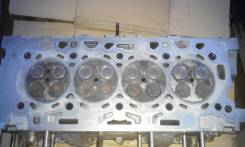 Головка блока цилиндров. Citroen C4 Ford Focus Peugeot 308