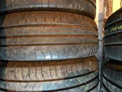 Michelin Energy. Летние, 2014 год, износ: 20%, 4 шт