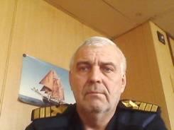 Помощник капитана старший. Средне-специальное образование, опыт работы 5 месяцев