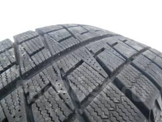 Bridgestone Blizzak Revo2. Всесезонные, износ: 10%, 1 шт