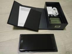 Samsung Galaxy S7 Edge SM-G935F. Новый. Под заказ