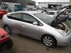 Toyota Prius. NHW203151914, 1NZ