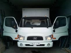 Hyundai HD. Продается -65 2010г. в Тулуне, 3 904 куб. см., 3 000 кг.