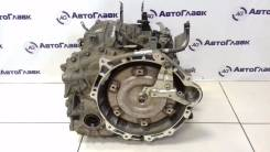 Вариатор. Toyota Vitz, NCP91 Toyota Ractis, NCP100 Двигатель 1NZFE