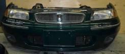 Ноускат Rover 216 SI заглушки