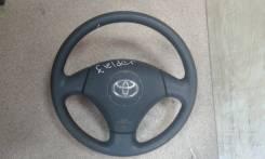 Руль. Toyota Corolla Fielder, CE121G, CE121