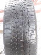 Bridgestone Blizzak LM-25. Всесезонные, износ: 50%, 4 шт