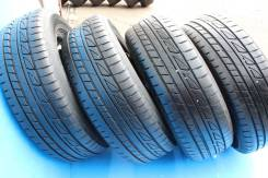 Bridgestone. Летние, 2006 год, износ: 30%, 2 шт