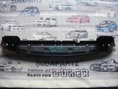 Защита бампера. Subaru Legacy, BPH, BLE, BP5, BG2, BL5, BP9, BD2, BC2, BL9, BPE Двигатели: EJ20X, EJ20Y, EJ253, EJ255, EJ202, EJ203, EJ204, EJ30D, EJ2...