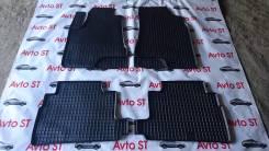 Коврик. Lexus RX300, MCU38, MCU35, GSU35 Lexus RX330, GSU35, MCU35, MCU33, MCU38, GSU30 Lexus RX300 / 330 / 350, GSU35, MCU35, MCU38 Lexus RX330 / 350...