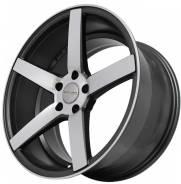 Sakura Wheels. 10.0x19, 5x112.00, ЦО 73,1мм.