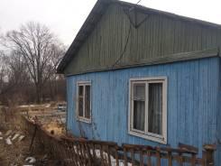 Продаю дачу 19 км Владивостокского Шоссе. От агентства недвижимости (посредник)