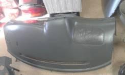 Панель приборов. Toyota Lite Ace Noah, SR50G, SR50