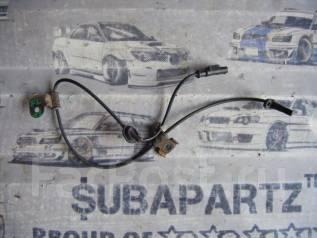 Датчик abs. Subaru Legacy, BLE, BP5, BL5, BP9, BPE Двигатели: EJ20X, EJ20Y, EJ253, EJ203, EJ204, EJ30D, EJ20C