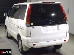 Toyota Lite Ace. CR52, 3C