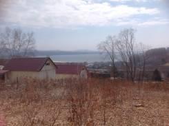 Продам земельный участок в п. Волчанец. 1 272 кв.м., аренда, от частного лица (собственник)