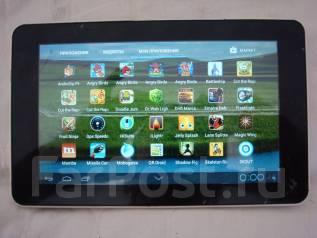 Huawei MediaPad 7 Lite 3G