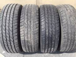 Michelin Cross Terrain SUV. Летние, 2005 год, износ: 50%, 4 шт