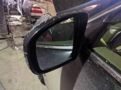 Зеркало заднего вида боковое. Infiniti: FX37, QX70, FX50, FX30d, FX35