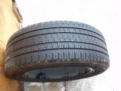 Bridgestone Dueler. Летние, 2012 год, износ: 20%, 1 шт