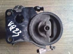 Подушка двигателя. Nissan Teana, PJ31 Двигатель VQ23DE