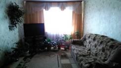 Продам дом. П. Дурмин, р-н Хабаровский край, площадь дома 56 кв.м., скважина, от частного лица (собственник)