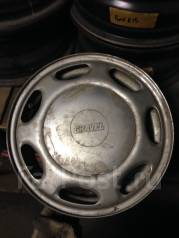 Rota Gravel. 4.0x13, 4x100.00, 4x114.30, ЦО 60,0мм.