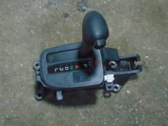 Селектор кпп. Toyota Caldina, ET196, ET196V Двигатель 5EFE