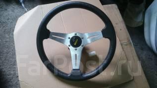 Руль. Toyota Subaru Nissan