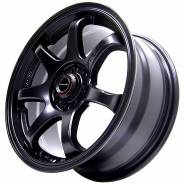 Sakura Wheels 356A. 6.5x15, 4x98.00, 4x100.00, ET35, ЦО 73,1мм.