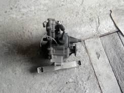 Раздаточная коробка. Suzuki Jimny Wide, JB43W Двигатель M13A