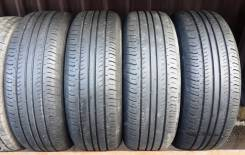 Hankook Optimo K415. Летние, 2011 год, износ: 30%, 4 шт