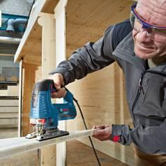Плотник: работа лобзиком, шуруповертом, перфоратором, мебель, Whatsapp