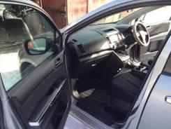 Mazda MPV. автомат, передний, 2.3 (163 л.с.), бензин, 73 000 тыс. км