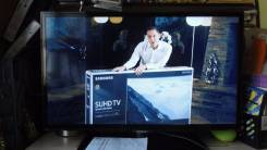 "Samsung ue32es5507. 32"" LED"