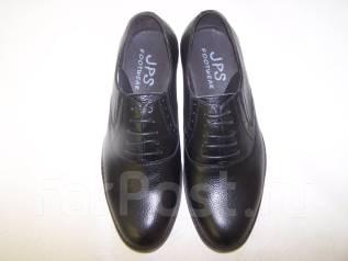 Ботинки. 39, 40, 41, 42, 43, 44