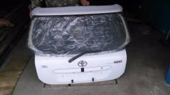 Дверь боковая. Toyota Corolla Runx