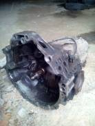 Коробка переключения передач. Volkswagen Passat Volkswagen Golf Audi A4 Audi A6 Двигатели: AFN, AVG