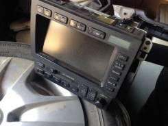 Кронштейн климат-контроля. Toyota Crown, JZS155