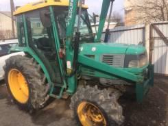 Daedong. Продаётся трактор D450, 2 000 куб. см.