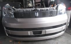Ноускат. Toyota Voxy, AZR60 Двигатель 1AZFSE. Под заказ