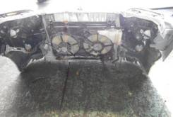 Ноускат. Toyota Voxy, AZR65 Двигатель 1AZFSE. Под заказ