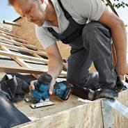 Плотник-домашний мастер: плинтуса, шкафчики, навес, монтаж. WhatsApp